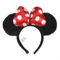 Minnie Mouse hajpánt