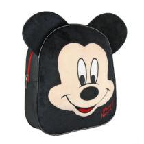 Mickey Mouse ovishátizsák