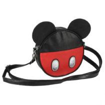 Mickey Mouse válltáska