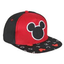 Mickey Mouse snapback sapka