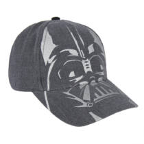 Star Wars Darth Vader baseball sapka