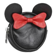 Minnie Mouse pénztárca