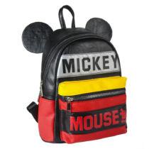 Disney Vagány Mickey Mouse hátizsák