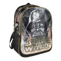 Star Wars Vader ovis táska