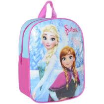 Frozen Anna és Elsa ovistáska