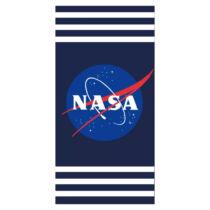 NASA törölköző strandlepedő