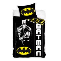 I'm Batman ágyneműhuzat - Pamut