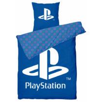 PlayStation ágyneműhuzat - Pamut