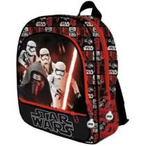 Star Wars Iskolatáska - Első Rend