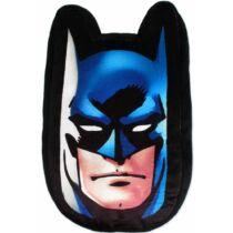 Batman formapárna