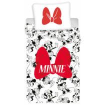 Minnie Mouse masnis ágyneműhuzat - Pamut