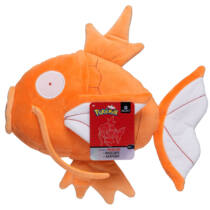 Pokémon #129 Magikarp plüss