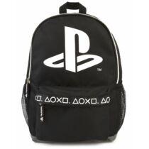 Playstation iskolatáska
