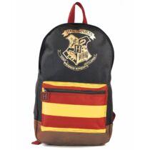 Harry Potter Roxfort prémium táska