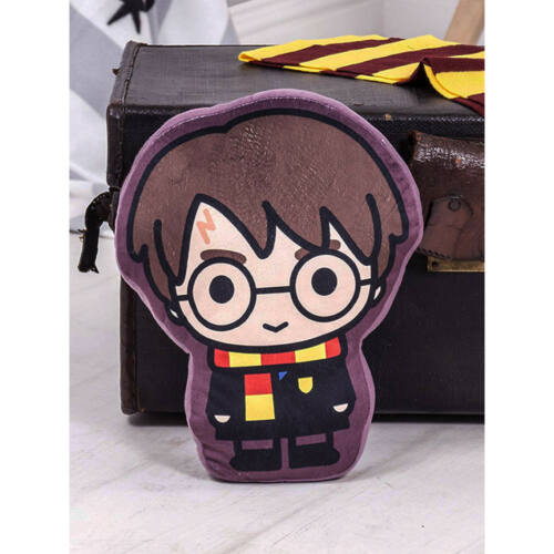 Harry Potter Formapárma