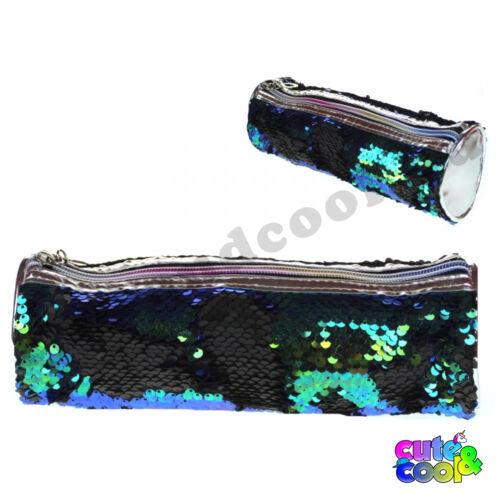 Simi flitteres tolltartó - kék-sötétzöld