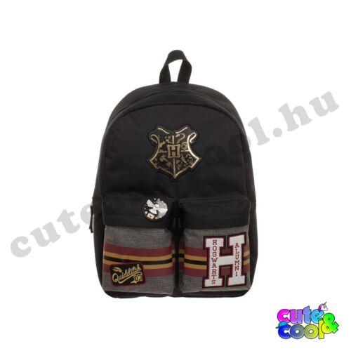Harry Potter Roxfort táska