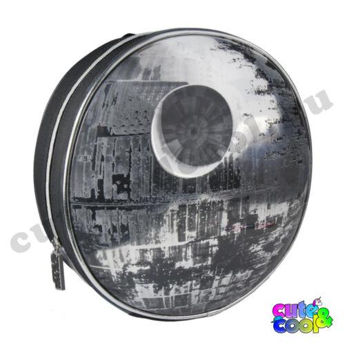 Star Wars Halálcsillag táska