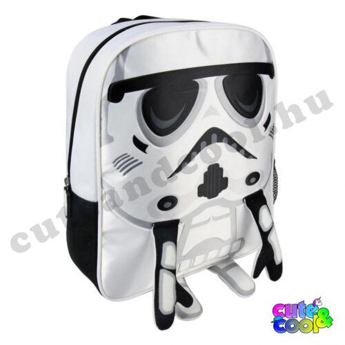 Star Wars Stormtrooper 3D ovis táska