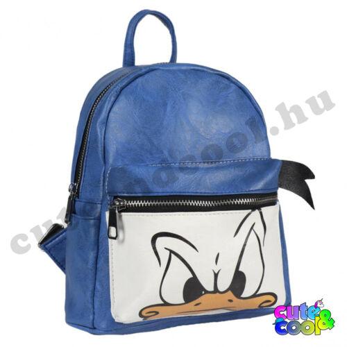 Disney Donald Duck hátizsák