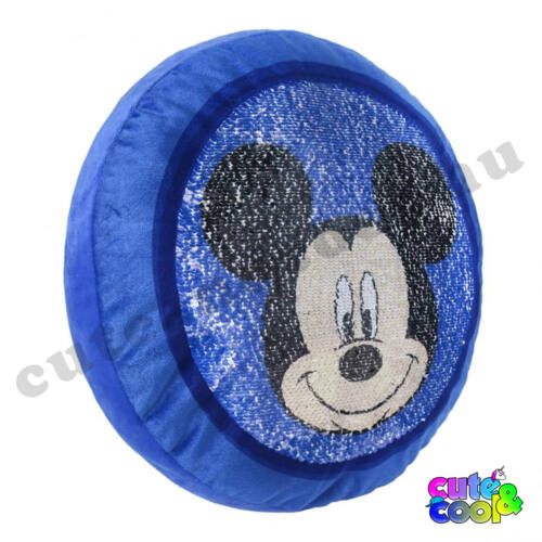 Mickey Mouse simipárna