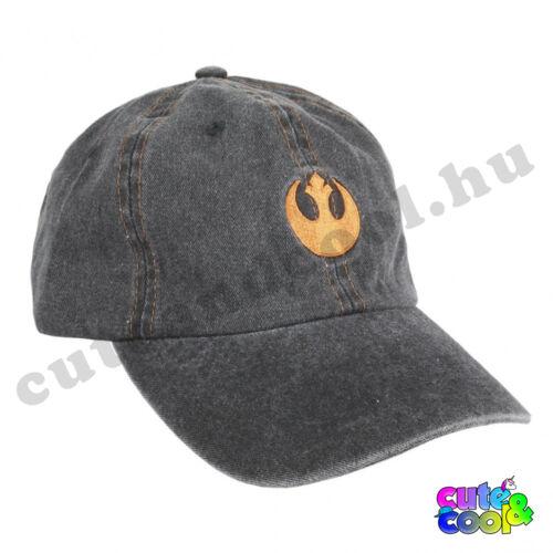 Star Wars Lázadók baseball sapka
