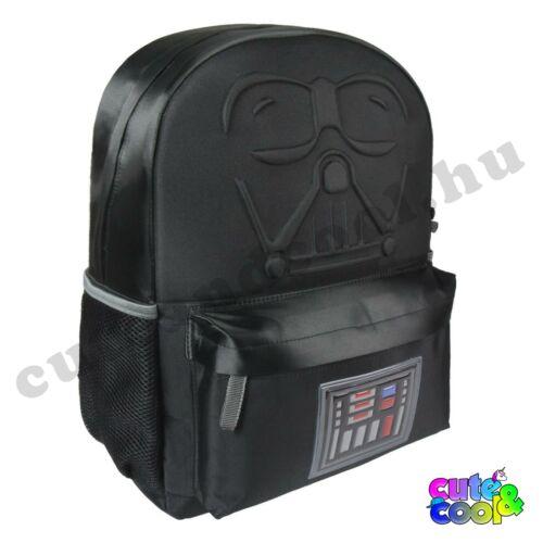Star Wars Darth Vader 3D táska