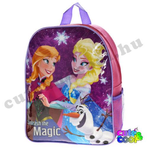 Frozen - Jégvarázs hátizsák