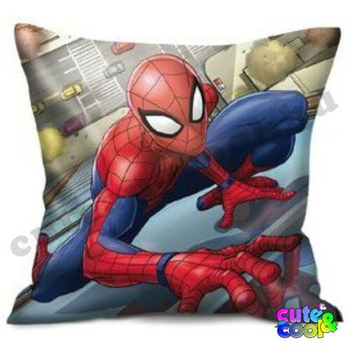 Marvel Spider-Man Díszpárna