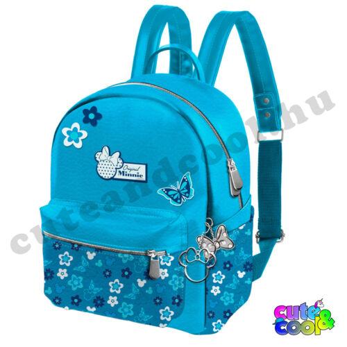 Minnie Mouse Fresh hátizsák, táska