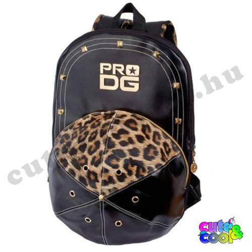 PRO-DG Baseball sapka hátizsák