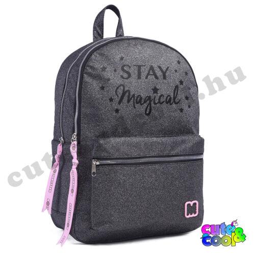 Marshmallow Stay Magical ergonomikus táska