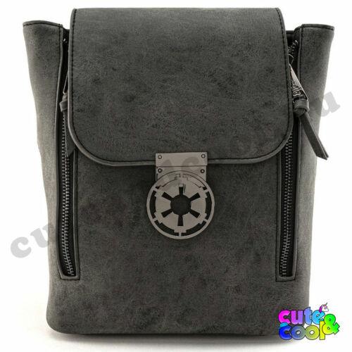 Loungefly Star Wars Birodalmi felnőtt táska