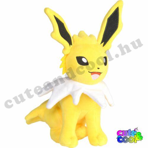 Pokémon #135 Jolteon plüss
