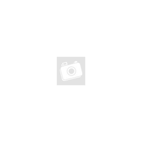 Darth Vader 3D Fali lámpa