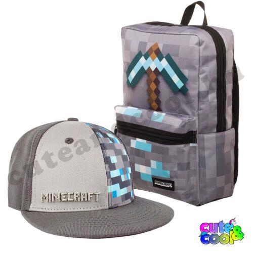 Minecraft kis Ajándékcsomag - ingyenes szállítás