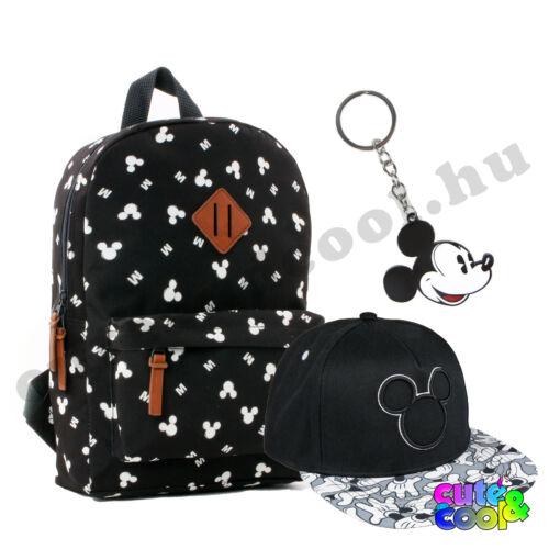 Mickey Mouse ajándékcsomag - ingyenes szállítás
