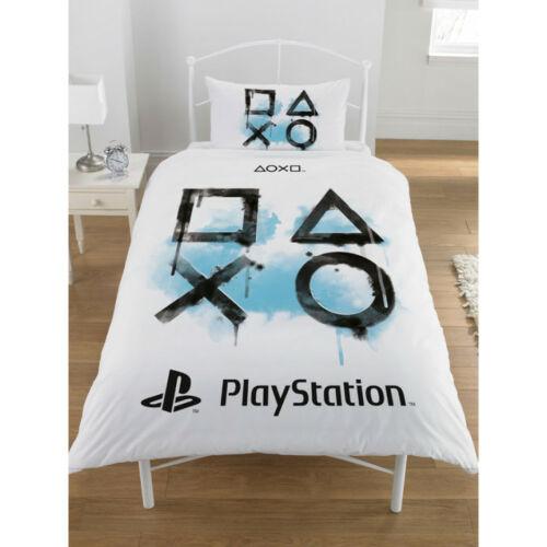 Playstation Ágyneműhuzat